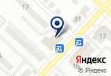 «Отпуск» на Яндекс карте