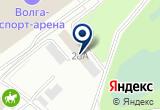 «И.П. Шадрин А. г» на Yandex карте