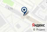 «Тм-Ульяновск» на Yandex карте