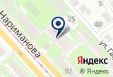 «PavMedia Studio» на Yandex карте