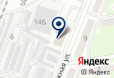 «Аутсорсинговый центр» на Yandex карте
