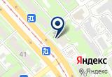 «Хлебинвест магазин №4» на Yandex карте