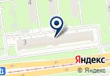 «Служба Памяти» на Yandex карте