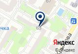 «ИП Губанова С.М.» на Yandex карте