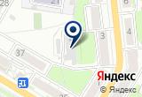 «Ландшафтный центр Дизайн-Флора» на Yandex карте