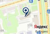 «Кожгалантерея Тухфатулов И.Э.» на Yandex карте