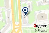 «Ремчас» на Yandex карте