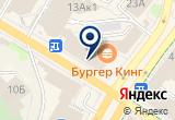 «Меховое ателье» на Yandex карте