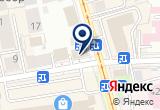 «Центр заказов по каталогам» на Yandex карте