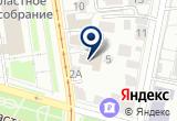 «Кафе Теремок» на Yandex карте