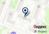 «Военно-Мемориальная Компания Ульяновский филиал» на Yandex карте