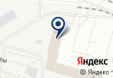 «ПОЗИС ПО ЗАВОД ИМ. СЕРГО» на Яндекс карте