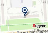 «МастерОК» на Yandex карте