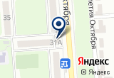 «Фотосалон Греция» на Yandex карте