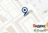 «ИП Харламова» на Yandex карте
