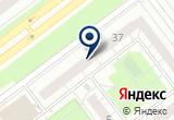 «Меховой салон Лита» на Yandex карте