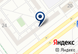 «ИП Макарова Н.М.» на Yandex карте