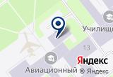 «Здоровая Жизнь» на Yandex карте