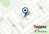 «Полет» на Yandex карте