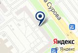 «Мелодия Плюс» на Yandex карте