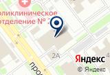 «Волшебные мгновения» на Yandex карте