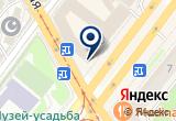 «Наджм тур, оператор мусульманских туров» на Яндекс карте
