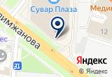 «Grand Cinema, кинотеатр» на Яндекс карте