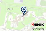 «АВТОВАЗ» на Яндекс карте