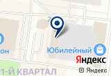 «ЛСМ-Поволжье» на Яндекс карте