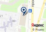 «Независимая Товароведческая Экспертиза» на Яндекс карте