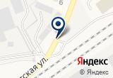 «СБ РФ № 4655 ВЫСОКОГОРСКОЕ» на Яндекс карте