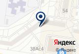 «Любимый город» на Яндекс карте
