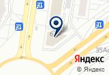 «Олимпия» на Яндекс карте