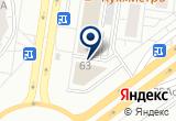 «ООО АвтоМама» на карте