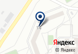 «Составление бизнес плана в Тольятти» на Яндекс карте