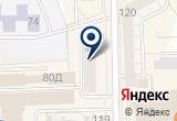 «Магазин Za. No. Za ИП» на Yandex карте
