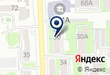 «Индивидуальный предприниматель Лилло Лариса Леонидовна» на Yandex карте