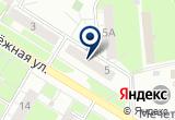 «1-911» на Яндекс карте