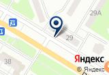 «БиоМед, сеть аптек» на Яндекс карте