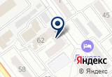 «Строй-Комфорт СК» на Яндекс карте
