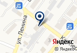 «Alex» на Яндекс карте