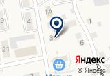 «Веха» на Yandex карте