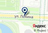 «АЛЬМЕТЬЕВСКИЙ ШИНОРЕМОНТНЫЙ ЗАВОД» на Яндекс карте