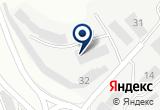 «АВТОМАТОФФ, ООО, производственно-торговая фирма» на Яндекс карте