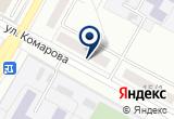 «Миляш, торговый центр» на Яндекс карте