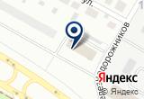 «ИНКОР, ООО» на Яндекс карте