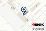 «Волгастрой, ООО, гостиница» на Яндекс карте