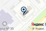 «Управление МЧС Республики Татарстан по муниципальному образованию» на Яндекс карте