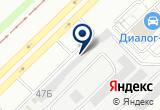 «ПРОКАТ СТРОЙ, салон проката» на Яндекс карте