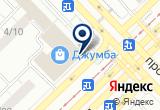 «Мастера окон и климата, фирма» на Яндекс карте